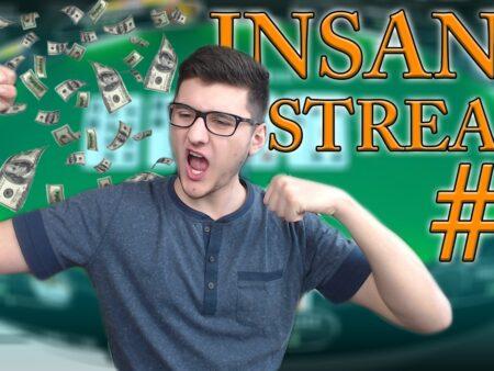 HEADS UP!!! | Poker Stream Highlight 2/2