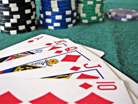 Is Poker Considered Gambling? The Debate is Over