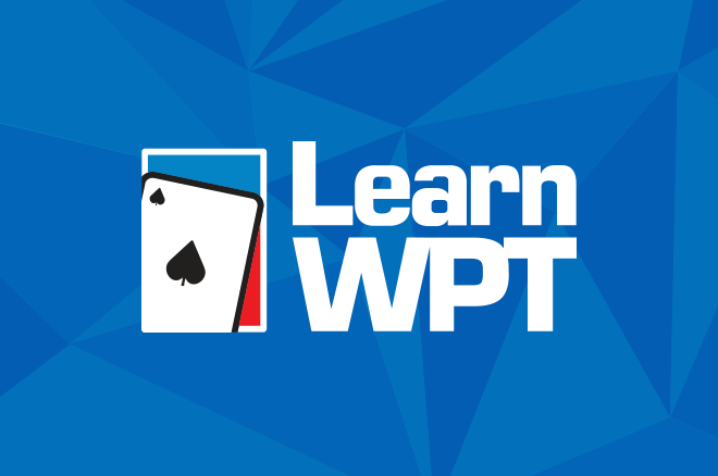 WPT GTO Trainer Hands of the Week: Playing Against a Tough 3-Bettor In Position