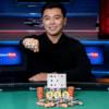 WSOP 2021: Tommy Le Wins 2d Occupation $10K PLO Bracelet, Negreanu Reaches $10K 2-7 Ultimate Desk