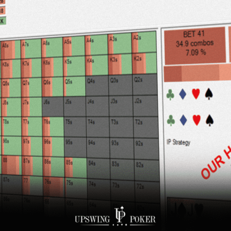 What is a Solver in Poker & How Do Solvers Work?