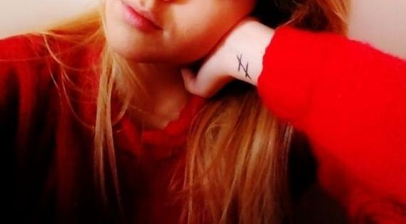 16-a_collection_of_the_sweetest_little_tattoos