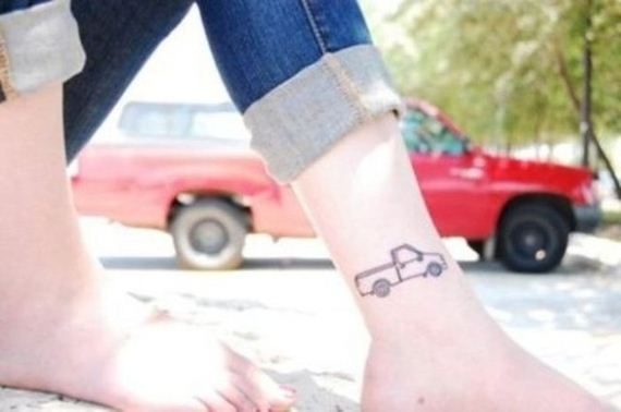 28-a_collection_of_the_sweetest_little_tattoos