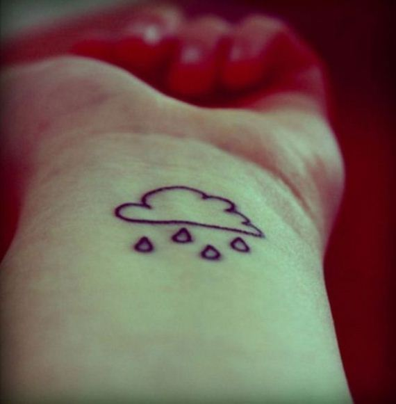 29-a_collection_of_the_sweetest_little_tattoos