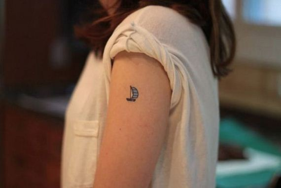 40-a_collection_of_the_sweetest_little_tattoos (1)