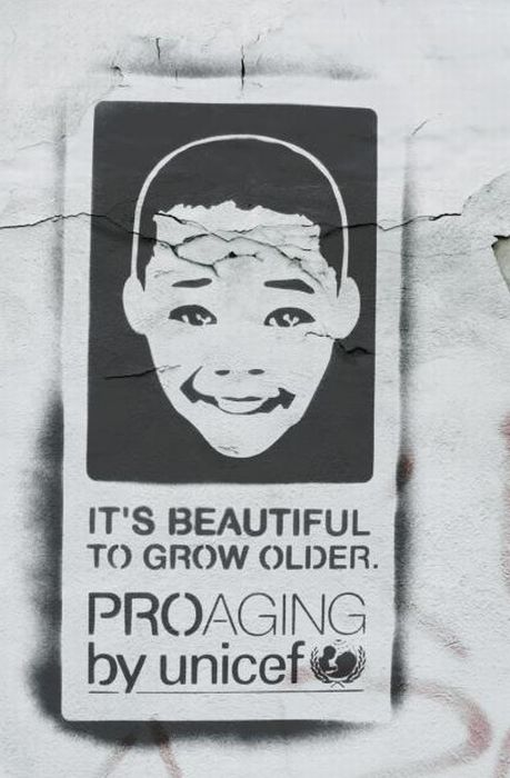 Beautiful-graffiti-ads07