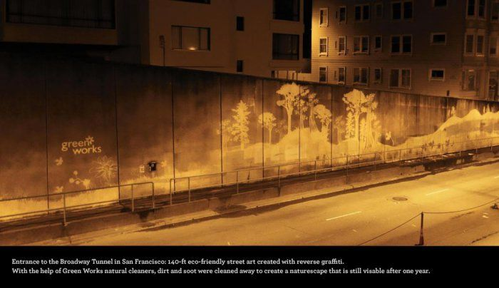 Beautiful-graffiti-ads31