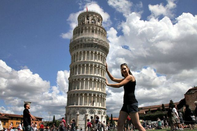 Funny-pics-tourists-take8