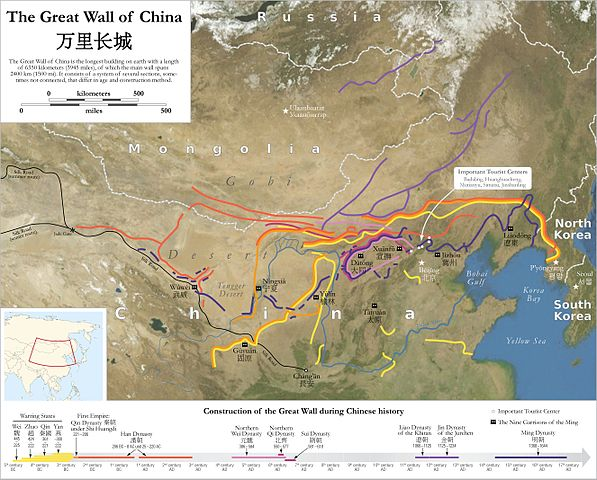 Map_of_the_Great_Wall_of_China