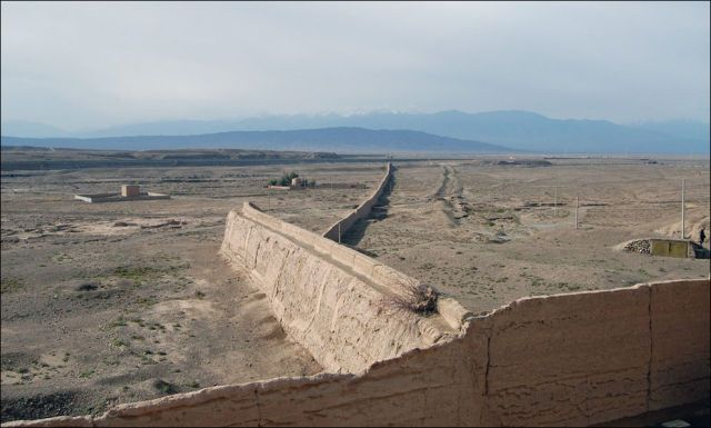 The-Great-Wall-of-China17