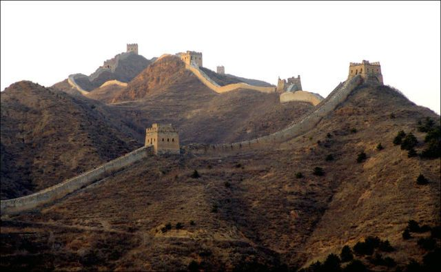 The-Great-Wall-of-China21