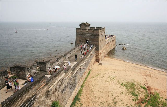 The-Great-Wall-of-China29