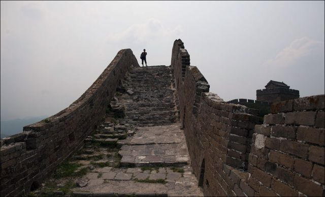 The-Great-Wall-of-China3