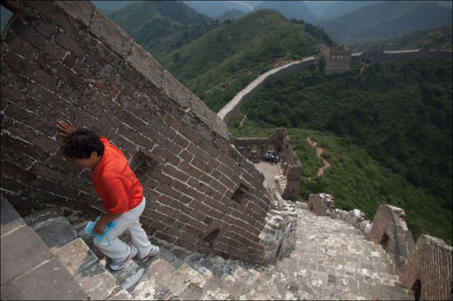 The-Great-Wall-of-China34