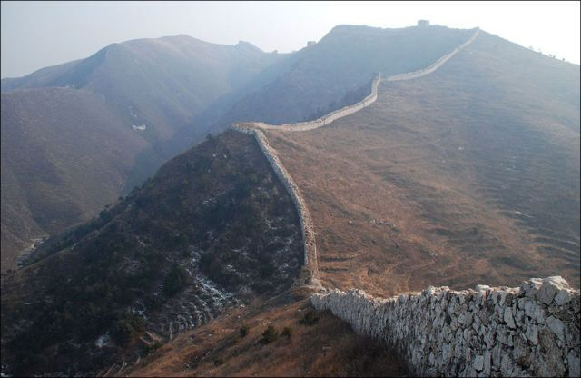 The-Great-Wall-of-China4