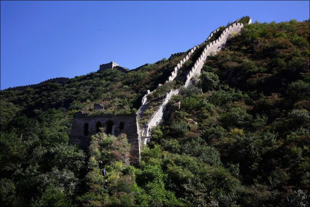 The-Great-Wall-of-China5