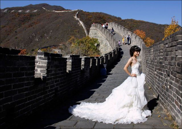 The-Great-Wall-of-China9