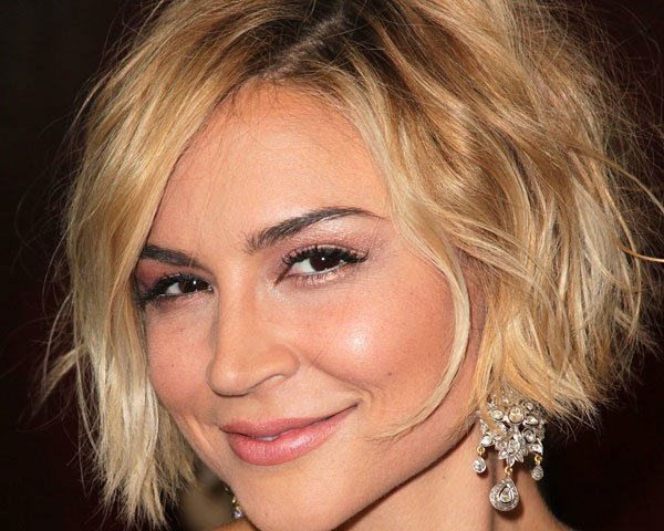 samaire-armstrong-mussy-bob