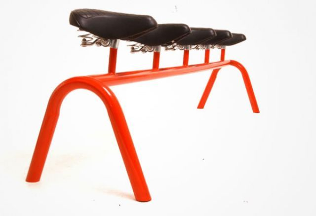 Awesome-bench-designs23