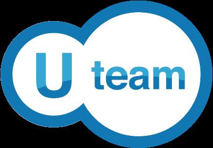 U-Team