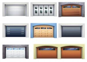 shutter systems
