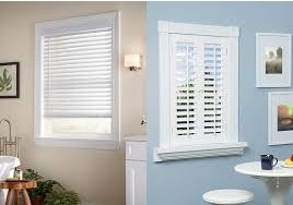 What Does Blinds & Shutter Do