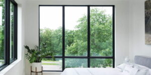 window, windows