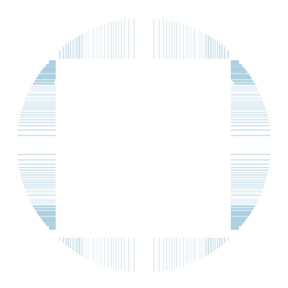 BD White Logo