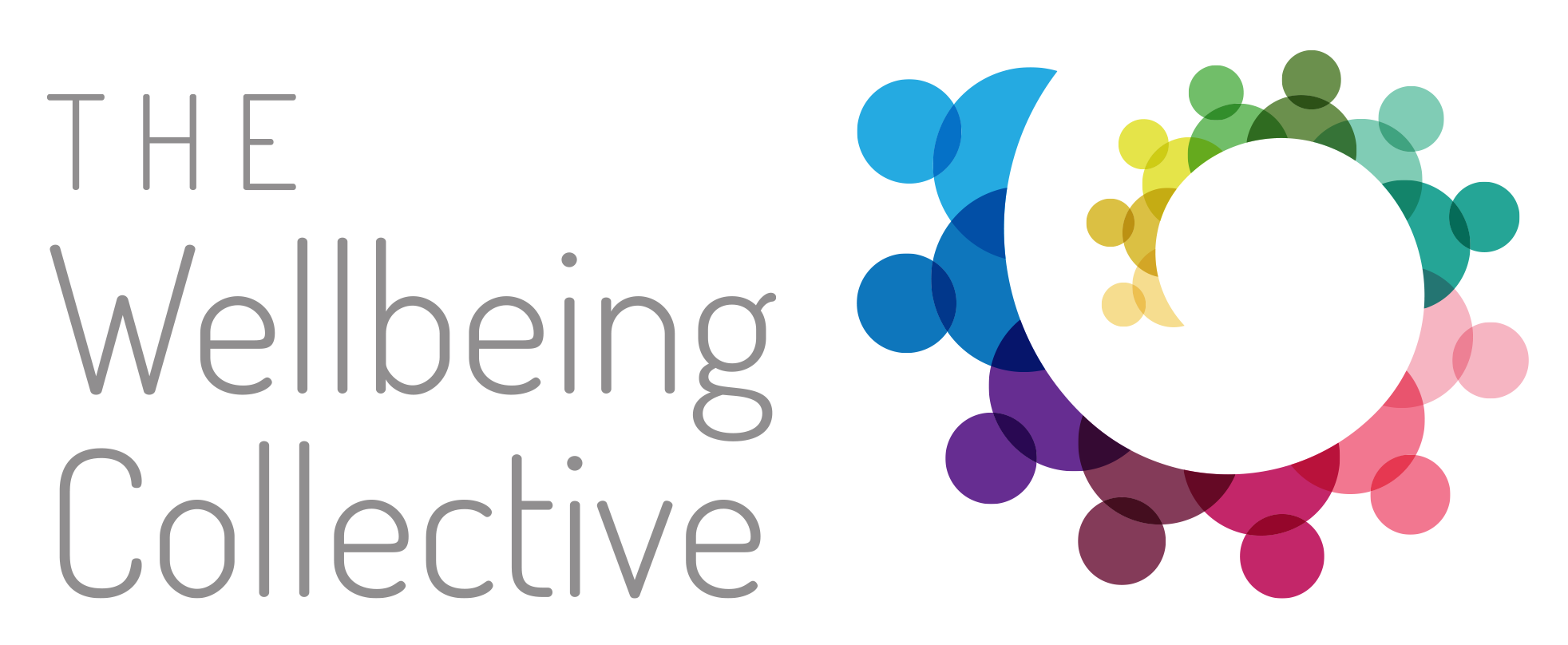 The Wellbeing Collective