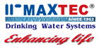 Welcome to Maxtec