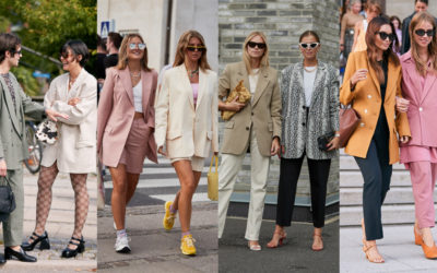 The Best Wholesale Clothes in Italy – Best-Selling Products of the Month – April 2021 –