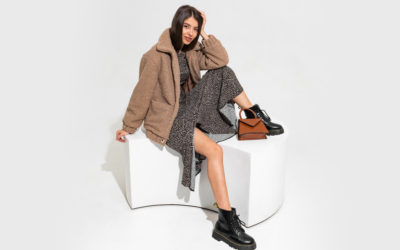 Fast Fashion Brands Italy – – Best-Selling Products of the Month – February2021 –