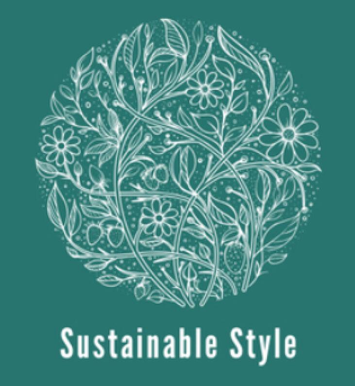 Sustainable Style
