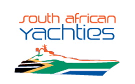 South African Yachties
