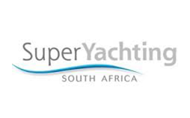 Super Yachting South Africa