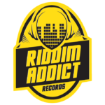 Riddim Addict Records