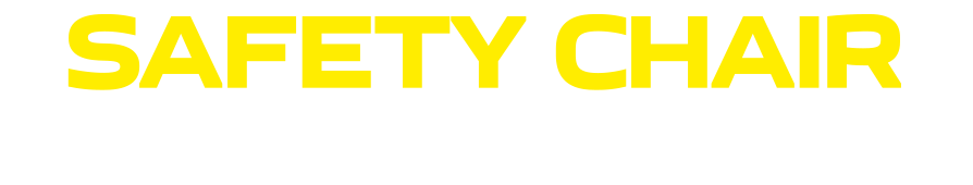 Safety-Chair-Logo