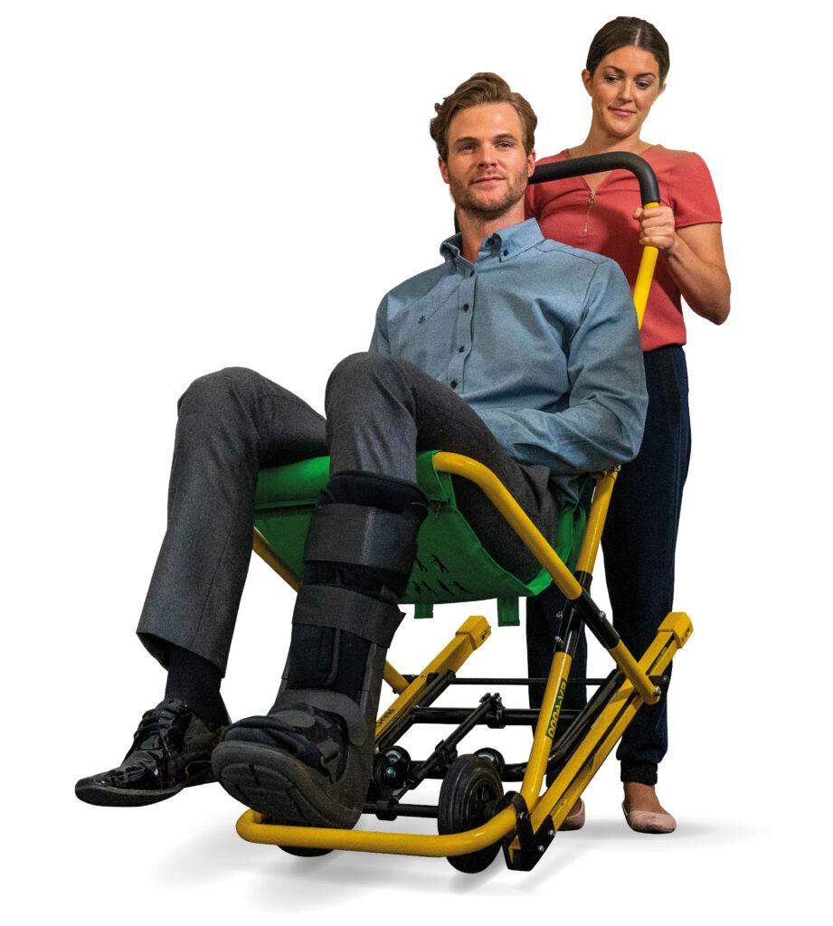 Evacuation-Chair-Training-Banner-Image