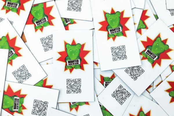 save-the-bear-operation_postcard_ImagoMundi_Benetton-project_2015