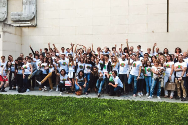 save-the-bear-operation_t-shirt_ImagoMundi_Benetton-project_2015