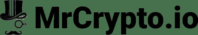 MrCrypto logo