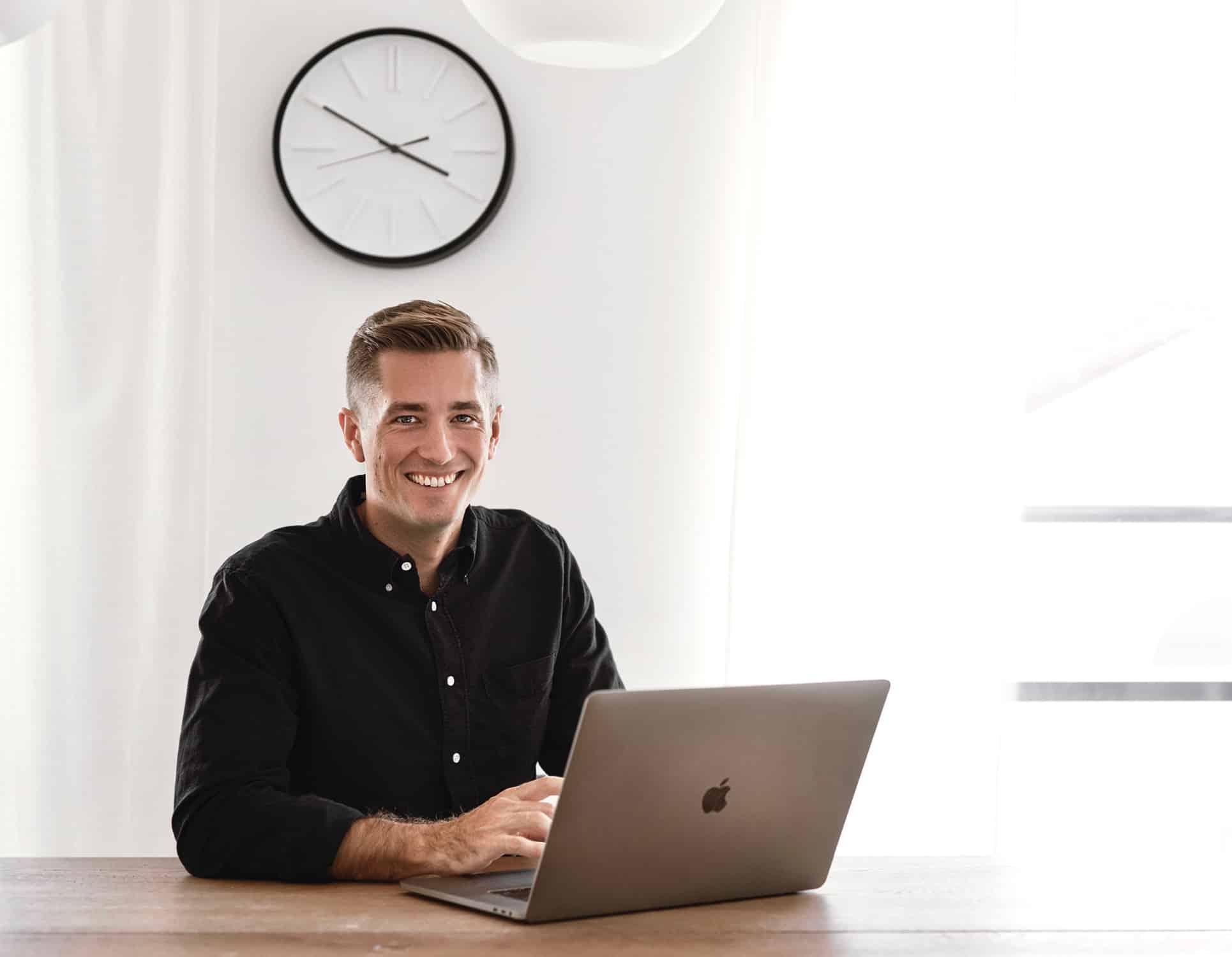Anton Gustafsson-MrCrypto-Consilium Online AB