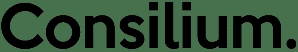 Consilium Online logotyp