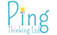 Ping Thinking Ltd Logo
