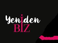 YenidenBiz Logo