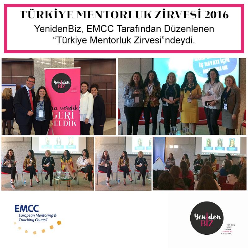 mentorluk_zirvesi