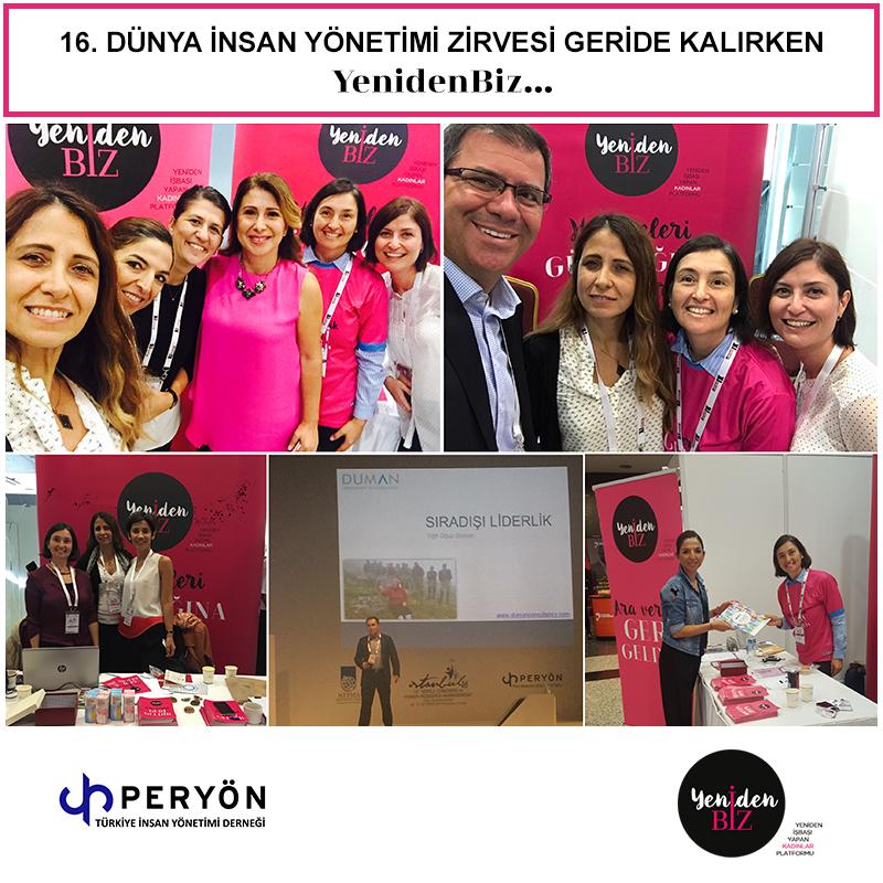 peryon1