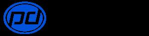LOGO-300x74