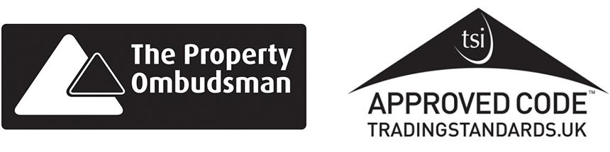 TPO and ACT accreditation logos