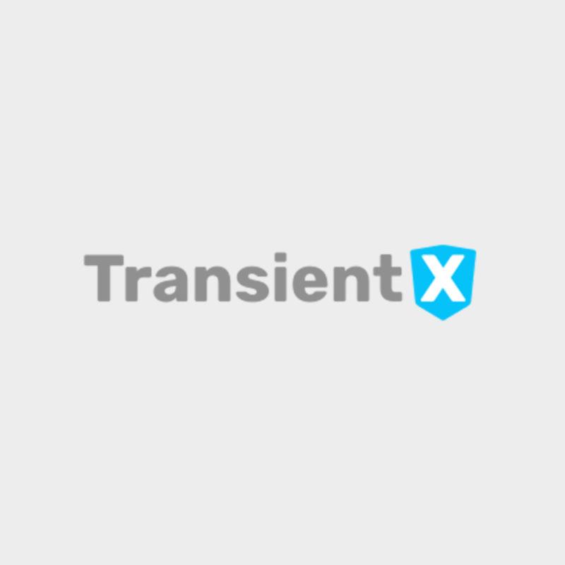 Transient X